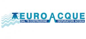 euro_acque