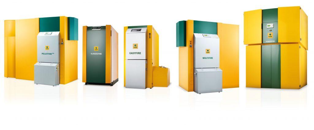 kwb-biomassa