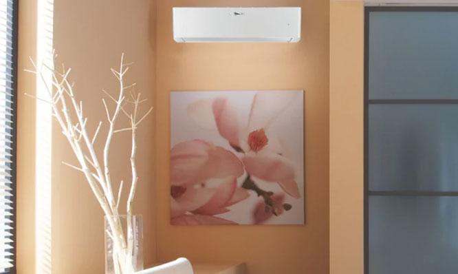 manutenzione-impianti-climatizzazione-forli