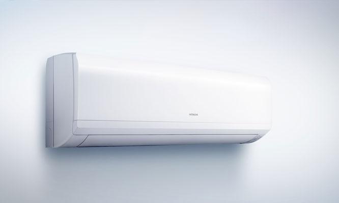 installazione-manutenzione-impianti-climatizzazione-cesena-forli