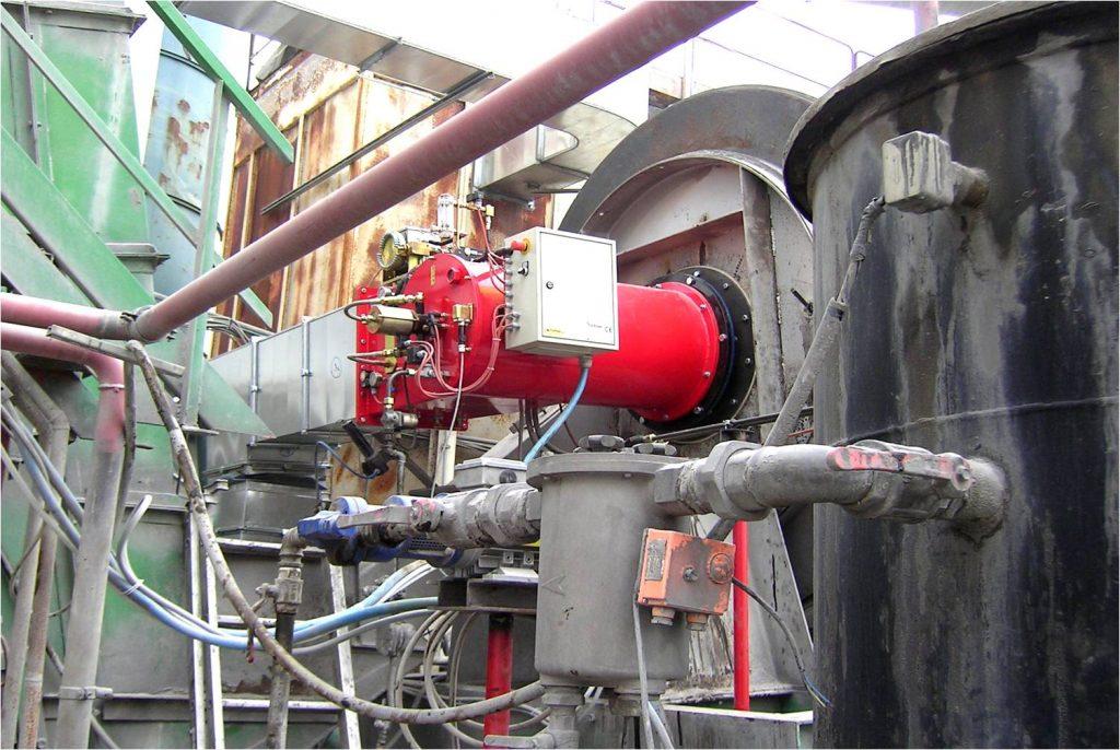 manutenzione-bruciatori-industriali-forli