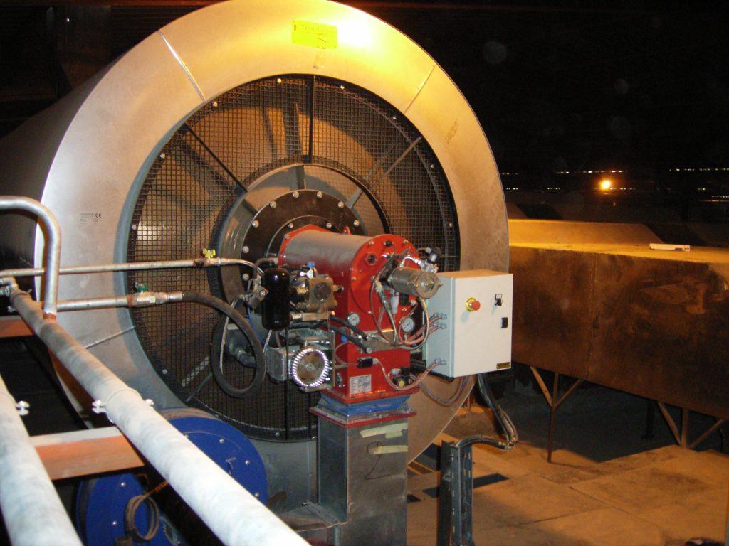 manutenzione-bruciatori-industriali-cesena