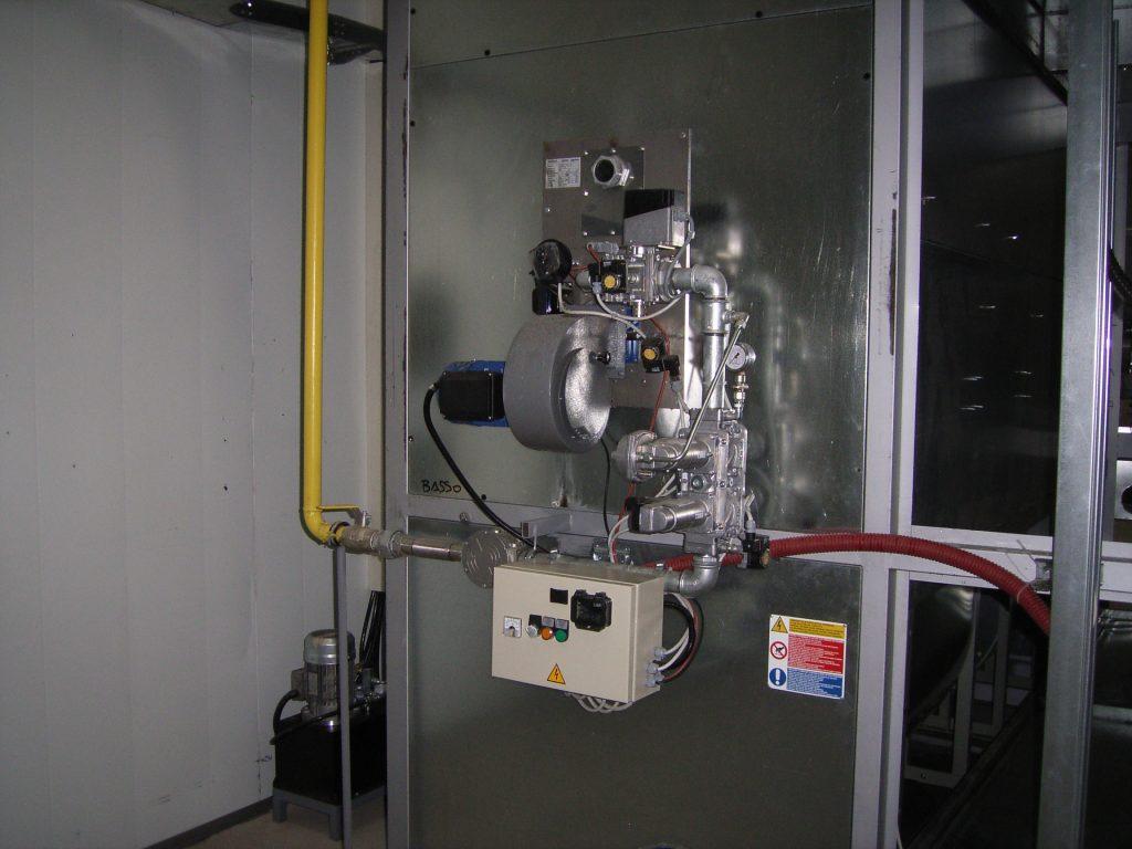 assistenza-bruciatori-industriali-forli-cesena