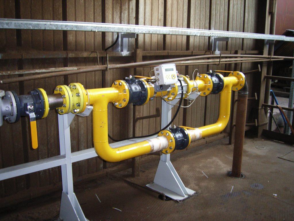 manutenzione-bruciatori-industriali