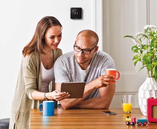servizi-impianti-smart-home-cesena-forli