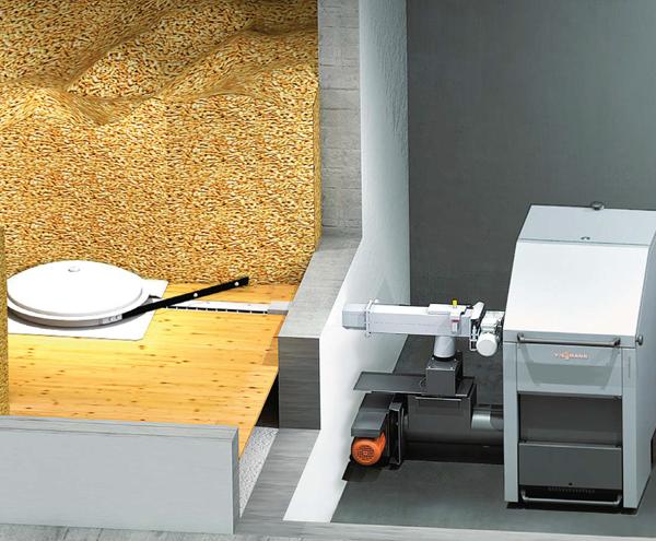 manutenzione-impianti-a-biomassa-forli-cesena