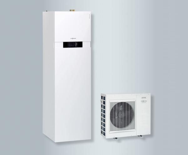 manutenzione-pompe-di-calore-cesena