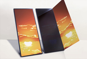 pannelli-solari-cesena