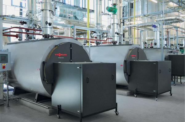manutenzione-impianti-riscaldamento-cesena-forli