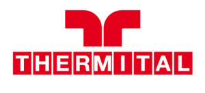 thermital