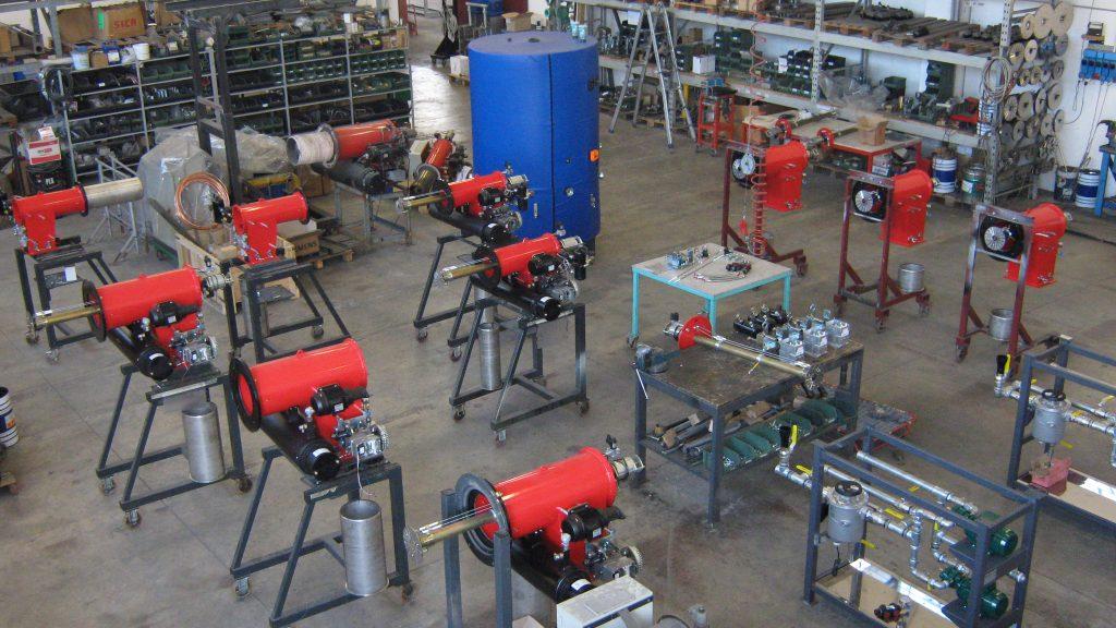 manutenzione-bruciatori-industriali-forli-cesena